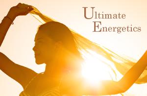 Ultimate Energetics